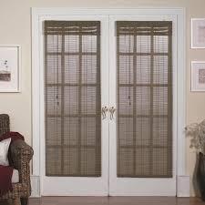 door design magnetic blinds for french doors design door designs