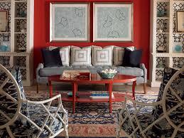 all in the details lancaster interior design sarasota century