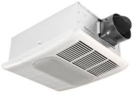 Panasonic Bathroom Exhaust Fans With Light And Heater Bathroom Bathroom Exhaust Fan With Led Light Heater Ultra