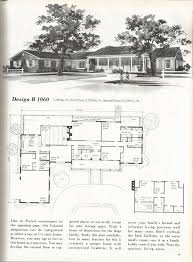 Antique House Plans Vintage House Plans Luxurious Homes Antique Alter Ego