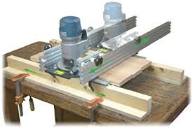electric hand planers