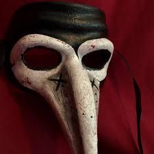 plague doctor masquerade mask masquerade mask mask costume costume
