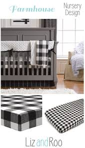 best 25 farmhouse baby bedding ideas on pinterest rustic wall
