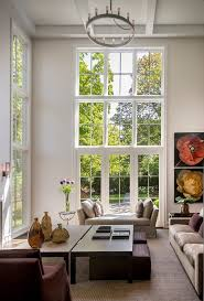 feng shui living room colors living room contemporary with glass