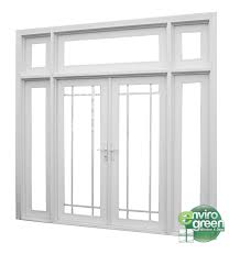 Large Interior French Doors Home Design Interior French Doors Transom Farmhouse Large The
