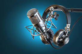 Radio Broadcasting Programs Best Vocal Warm Ups For Tv U0026 Radio Broadcasters Be On Air