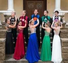 80s prom men uncategorized prom for women men 80s menprom couplesprom