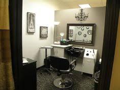 in home salon my perfect idea for my home salon home salon