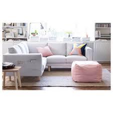 kivik recamiere zu weich sofas center unusual ikea corner sofa photos design with storage