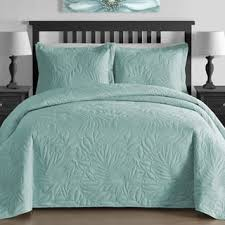 King Size Coverlet Sets Size California King California King Quilts U0026 Bedspreads For Less