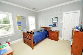 lego themed bedroom lego themed bedroom using same color raised disks on the wall