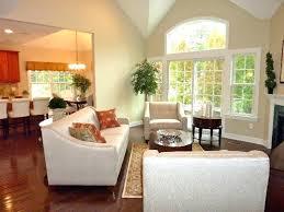 home interior decorations home interiors linked data life home interior wall decor home