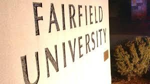Fairfield University Campus Map Sexual Assault Reported At Fairfield University Nbc Connecticut