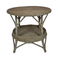 Seagrass Dining Chair Custom Seagrass U0026 Wicker U2014 Rooms U0026 Gardens