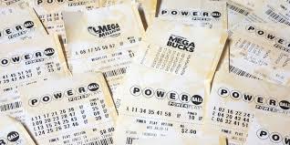 fond du lucky hansen u0027s sells another lotto winner