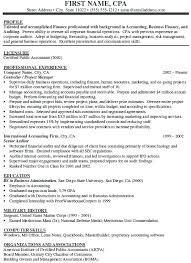 staff accountant resume staff accountant resume zippapp co