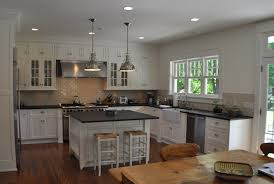square kitchen islands seagrass stools transitional kitchen msm property development