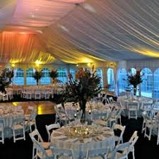 nyc party rentals a b party rentals llc 20 photos party equipment rentals 595
