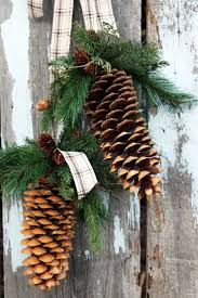 605 best pinecones images on pinterest pine cone crafts pine