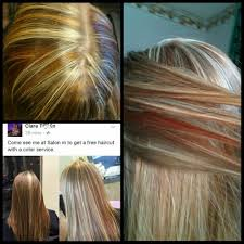 salon m hair stylists 405 anglers dr steamboat springs co