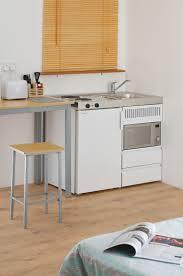 Kitchenette Pour Studio Ikea Meuble Kitchenette U2026 Pinteres U2026