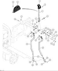580c transaxle images reverse search