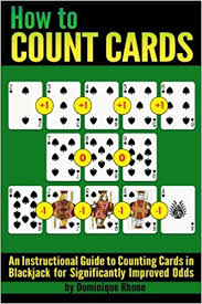 Blackjack How To Count Cards How To Count Cards An Guide To Counting Cards In