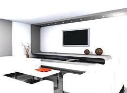 model home design jobs home interior designer kitchen home interior best kitchen design