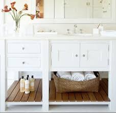 Ikea Kitchen Cabinets Bathroom Vanity 26 Best Vanities Images On Pinterest Bath Vanities Bathrooms