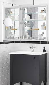 Clc Kitchens And Bathrooms Kohler K 99007 Na N A Verdera Collection 24