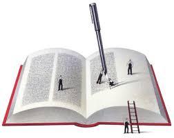 big book the big book of bitcoin