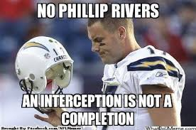 Chargers Raiders Meme - chargers page 5