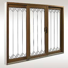 Nami Patio Doors by Premium Sliding Patio Door Doors By Ply Gem