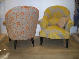 siege crapaud fauteuils crapauds tendance chic tapissier créateur