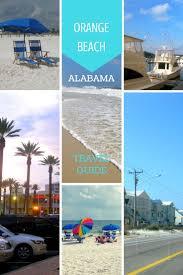 Alabama how fast does sound travel images Best 25 the wharf orange beach ideas gulf shores jpg
