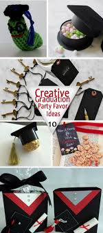 graduation favor ideas graduation party favors ideas birthday party ideas