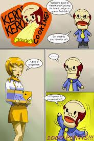 Meme Comic Anime - beta waffle unfunny internet meme comics 9 18