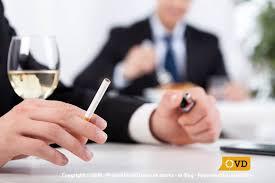 sexe au bureau alcool au bureau sexe et drogue quels sont vos droits