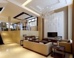 Elegant Livingrooms   Richly Decorated Splendid Living - Classy living room designs