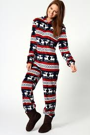 43 best pajamas images on pinterest onesies christmas gifts and