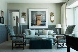 michael smith interiors mr smith goes to mallorca michael hton inc interior design