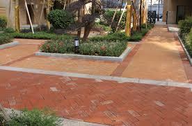 garden flooring ideas garden tiles images home outdoor decoration