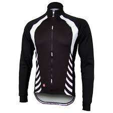 winter bicycle jacket etxeondo ume sport gore windstopper winter jacket prendas ciclismo