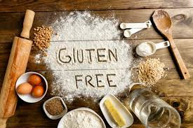 gluten free diet may have u0027unintended consequences u0027 for health