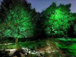 outdoor lighting landscape lighting in auburn ma cyr electric