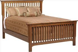 home decoration style bedroom furniture red oak including home s