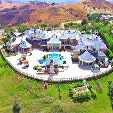 Beautiful Homes In California 740 Best Mansions Estates Manors And Beautiful Homes Images On