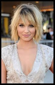 short cap like women s haircut bing very short haircuts for women with round faces hair