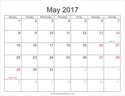 calendar templates printable weekly blank calendar template