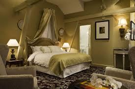 chambre de chateau chambres suites les junior suites hotel emilion château